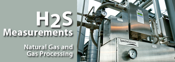 H2S Measurements