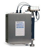 SS2000 Series Moisture Analyzer