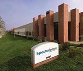 SpectraSensors Manufacturing and R&D - Rancho Cucamonga, California