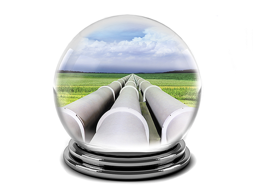 crystal_ball_with_gas_plant_web.png
